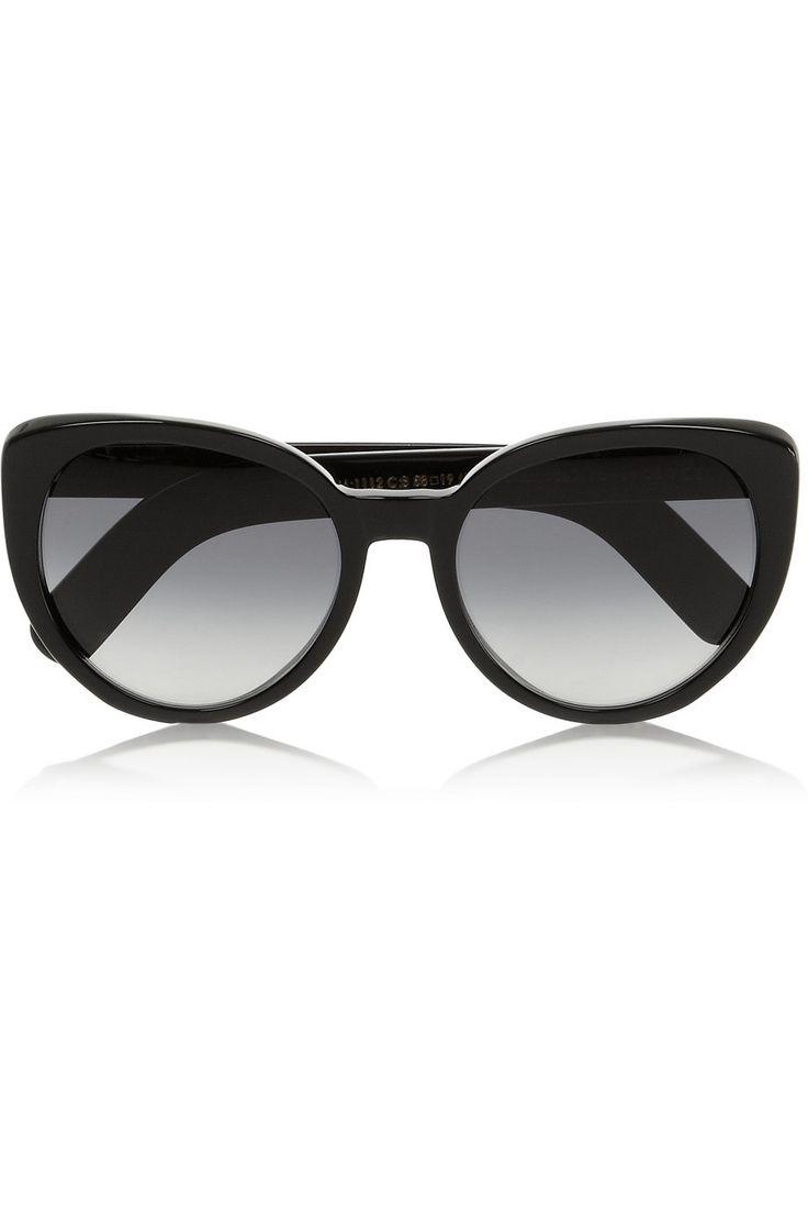 42 besten Brillen Bilder auf Pinterest | Brillen, Katzenaugen und ...