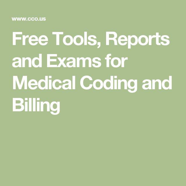 179 best Medical coding images on Pinterest Medical terminology - medical coding job description