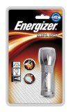 Energizer Value Metal Torch Requires 3 x AAA Batteries