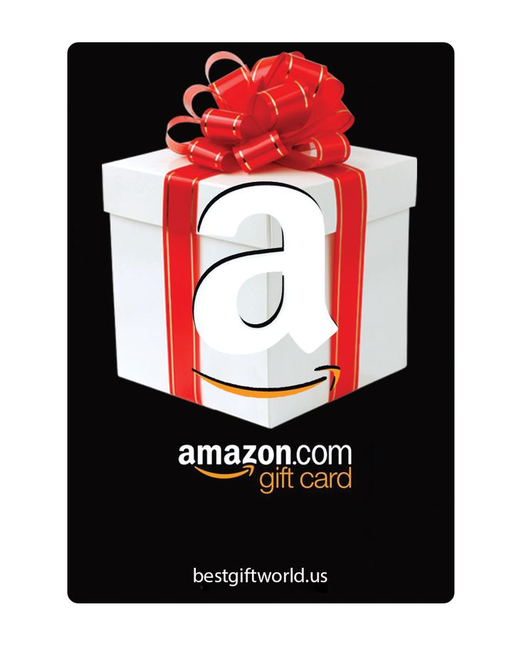 Get free amazon gift codes here ! These amazon codes are genuine and totally free. Use these promo code for amazon for buying goods upto $500. Happy shopping :)