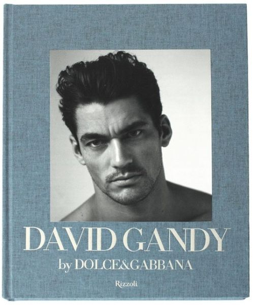 In this blog I will talk about David Gandy the Best Male Model of all Times. See one of the curiosities from the best model of the world.