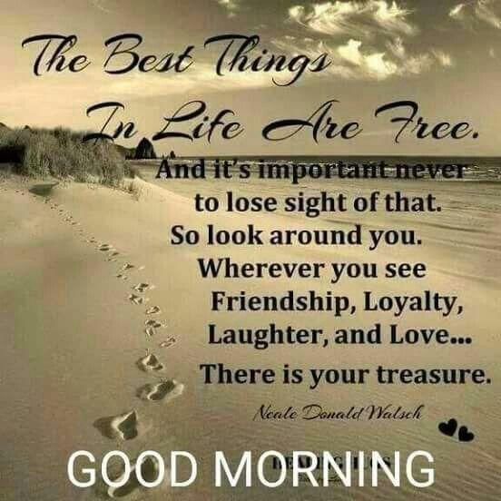 Pin By Kirti Bhatnagar On Good Morning Good Morning Quotes