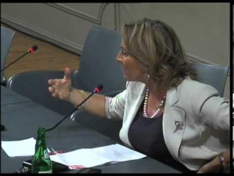 AID Lucangeli (Full HD) - YouTube