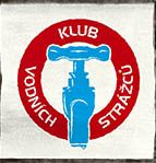 Hlavní strana - Klub Vodních Strážců - hry o vodě
