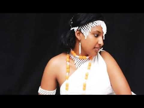 Fayyisaa Furii (Siiddisaa Birraa)Best Oromo music 2019