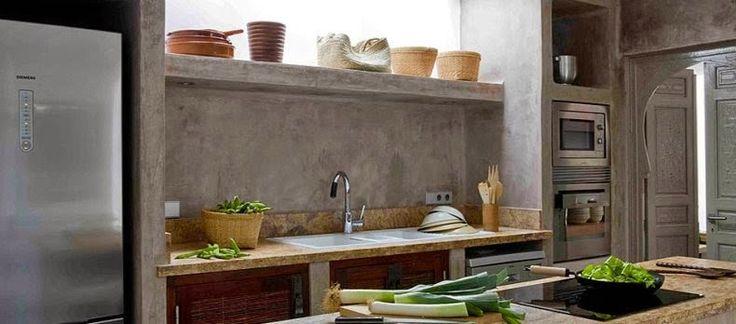 cocina+ibizenca+en+cemento+pulido.jpg (790×348)