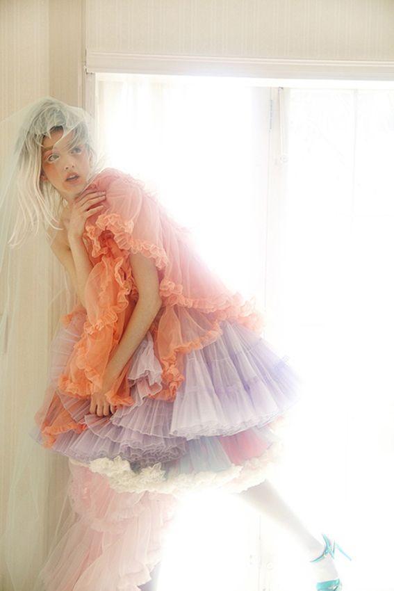 ilovegreeninspiration_tulle_skirt_pastel_colors
