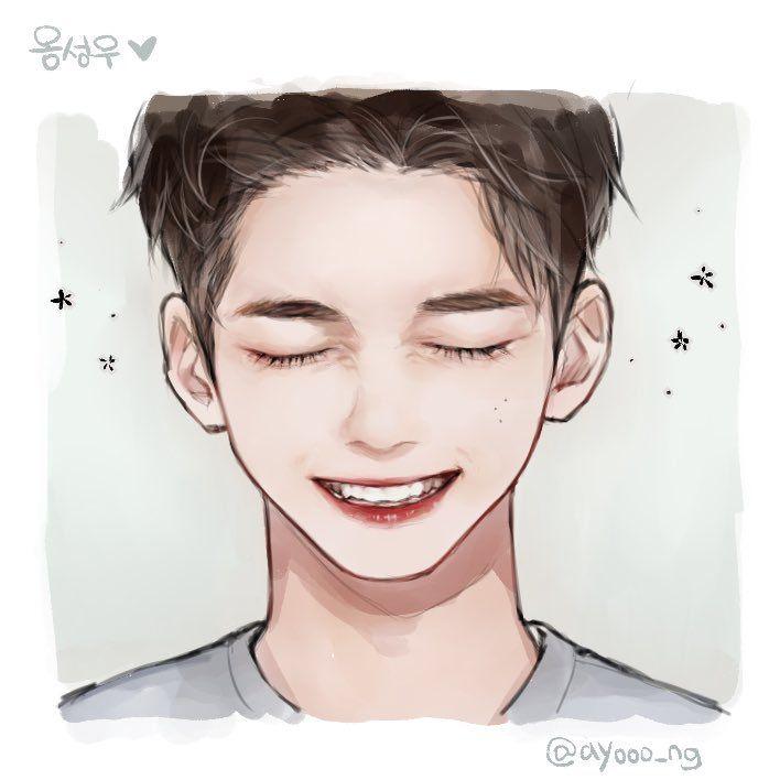야옹~ (@ayooo_ng)   Twitter