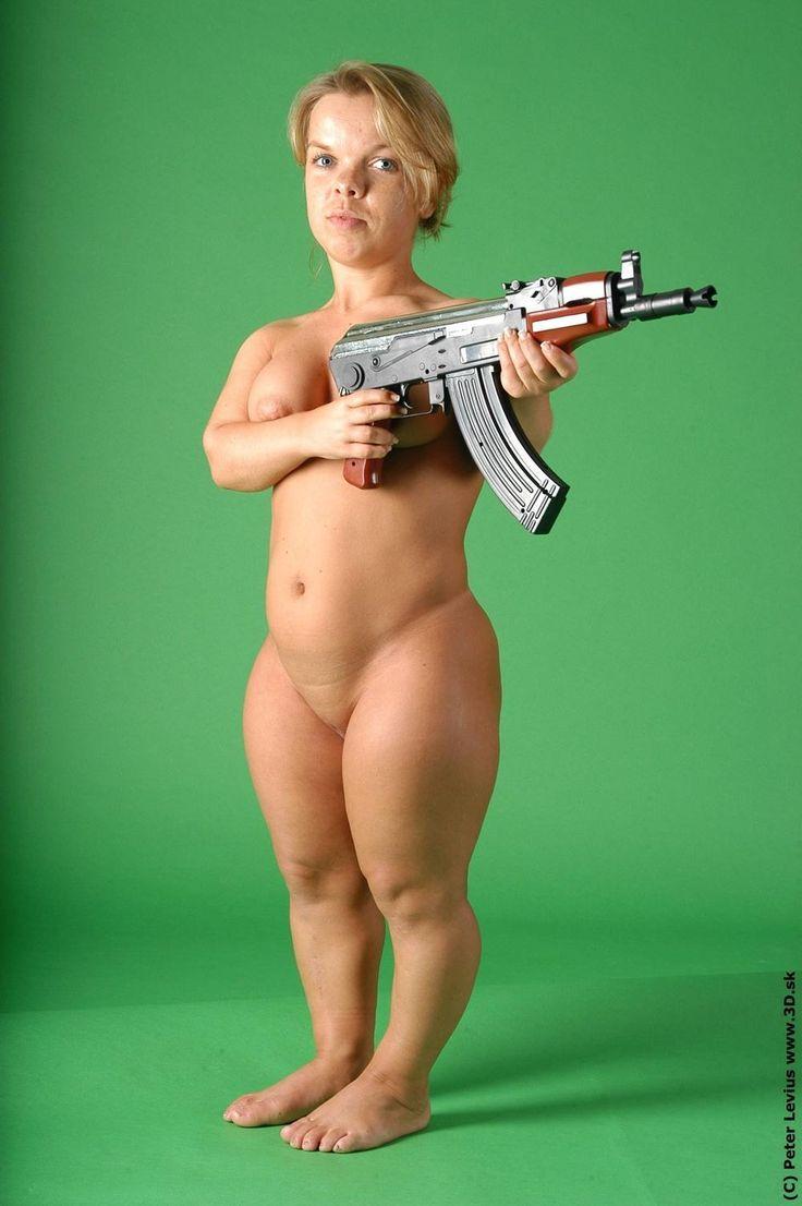 Migget girls wet cameltoe nude — photo 8