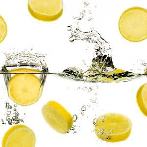 "You Asked: Will Drinking Lemon Water Help Me Lose Weight? - I KNEW IT!!!!! EXCERPT - ""You'd have to eat a whole lot of lemon to see these benefits,"" he says. ""It's hard for me to imagine that being practical.""  You get it by now: swigging a glass or two of lemon water will not provide much benefit. ""Lemon water is not a miracle weight-loss food,"""