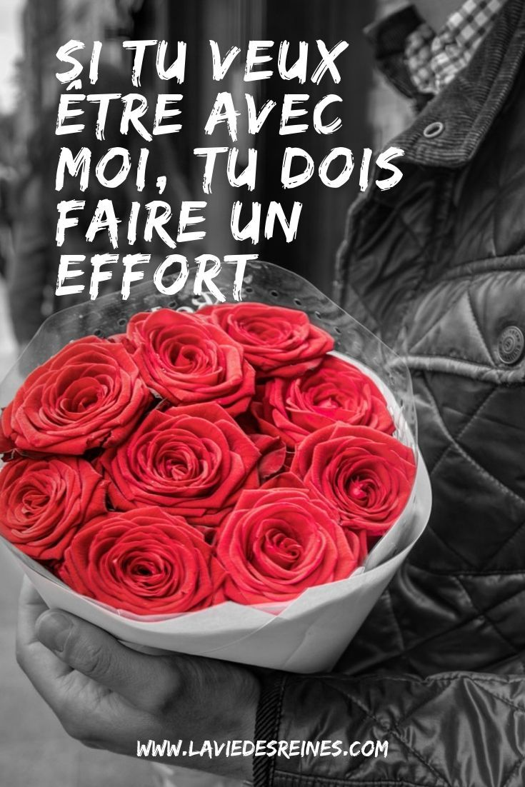 A Tous Le Monde A Tous Les Amis Je Vous Aime Je Dois Partir