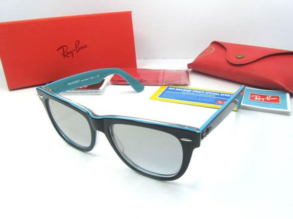 Ray Ban Wayfarer Sunglasses RB2140 sunglasses online shop