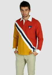 Buy American Swan Men Polo T-Shirts online in India. Huge selection of Men American Swan Polo T-Shirts, Men Polo T-Shirts, buy American Swan Polo T-Shirts, Buy Men Polo T-Shirts, Polo T-Shirts online, Polo T-Shirts India