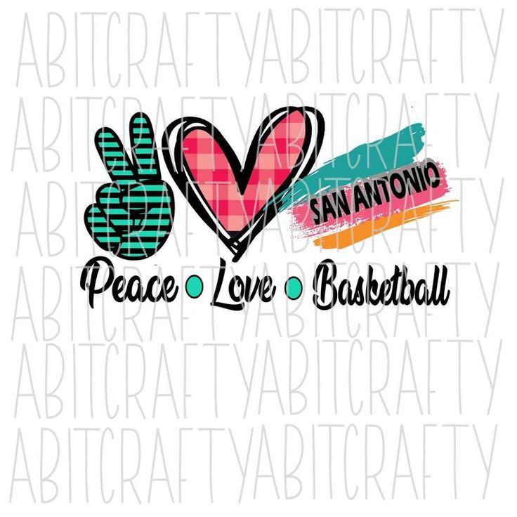Download Basketball png, jpeg, sublimation, digital download ...