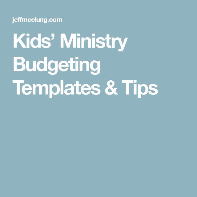 92 Best Children S Ministry Images On Pinterest Sunday School
