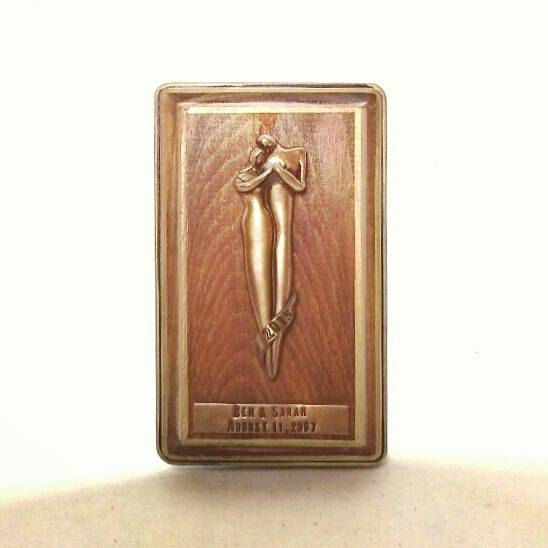 1000 Ideas About Bronze Anniversary Gifts On Pinterest