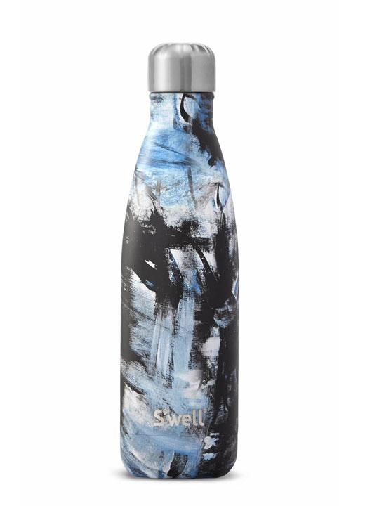 S'well Infrared 17oz Insulated Water Bottle at Art Effect boutique