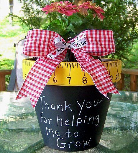 regalos emotivos de agradecimineto - Buscar con Google
