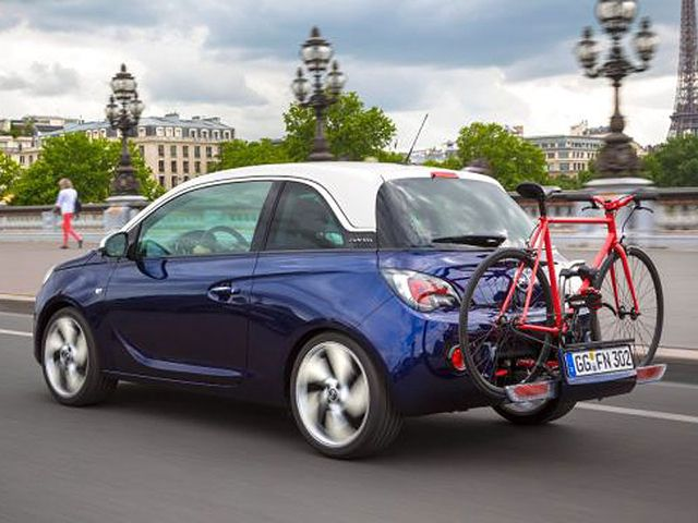 Suport Auto De Bicilete | Care este cel mai bun suport auto de biciclete? Ce caracteristici are cel mai bun suport auto de biciclete... Citeste cum alegi >>