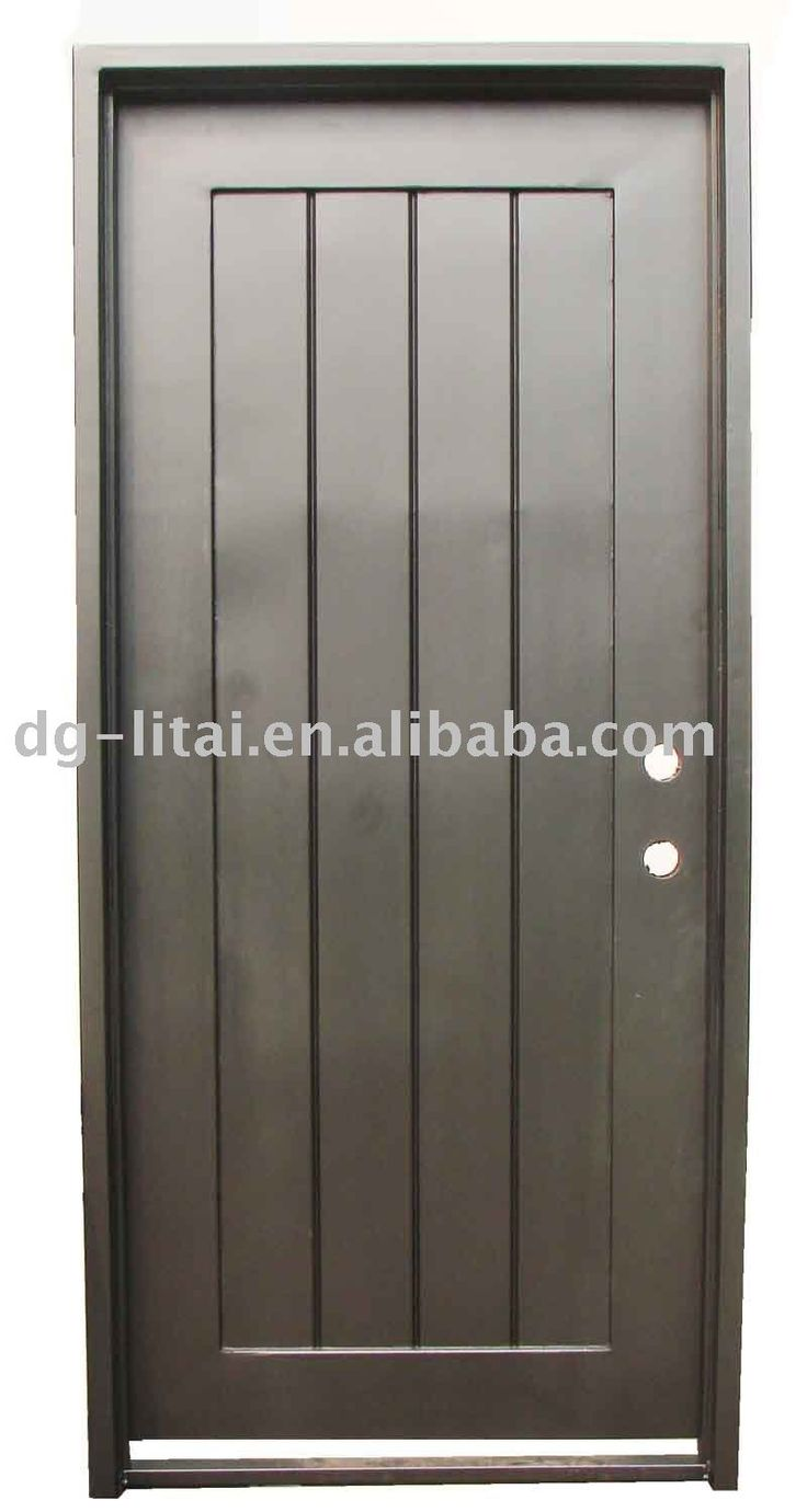13 best puertas de hierro images on pinterest iron doors