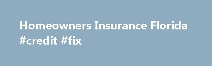 25 Best Ideas About Flood Insurance On Pinterest Flood