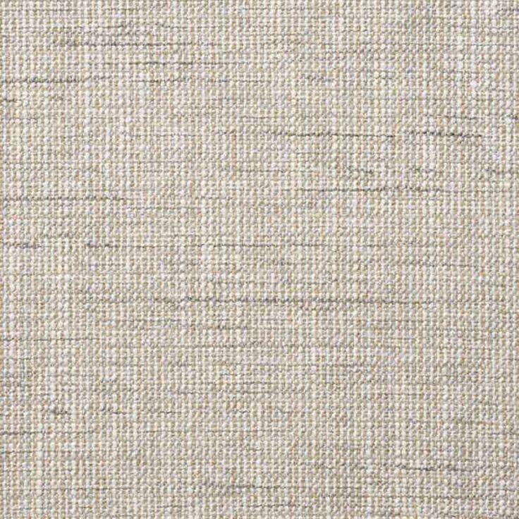 Warwick Fabrics : MILANO Pumice HC