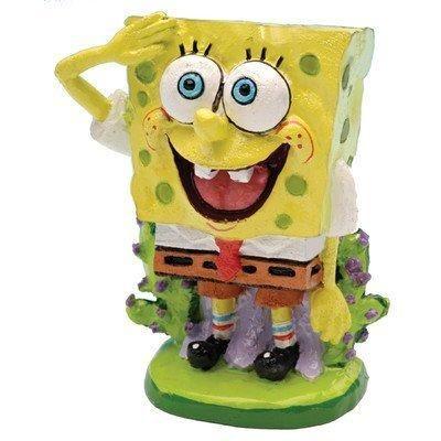 Nickelodeon SpongeBob SquarePants Mini Resin Ornament