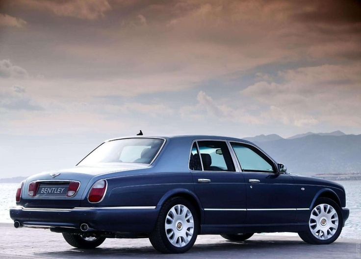16b75da401225f8e14c5e0122a33e390 bentley arnage catalog 220 best bentley images on pinterest old cars, bentley car and cars 2007 Bentley Arnage at gsmx.co