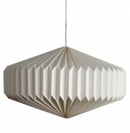 .: Pendants Lamps, Paper Lamps, Lamps Paris