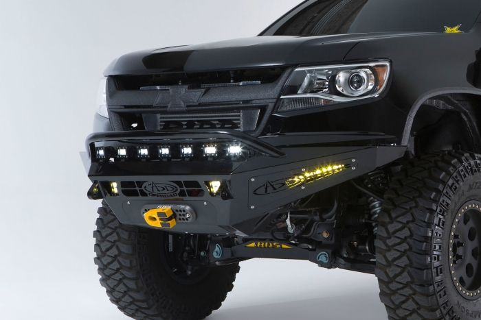 chevy-colorado-bumper