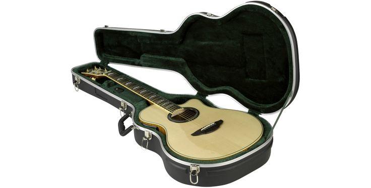SKB 1SKB-3 Gitarrenkoffer  Hart Schwarz Grün Einfarbig Taylor 312 Taylor 312ce Taylor 312ce-N Taylor 312e Taylor 322 Taylor 322e Taylor 412ce     #SKB #1SKB-3 #Bass / Gittaren  Hier klicken, um weiterzulesen.