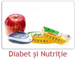 Boli de diabet si nutritie http://www.medpont.ro/category/boli-de-nutritie/