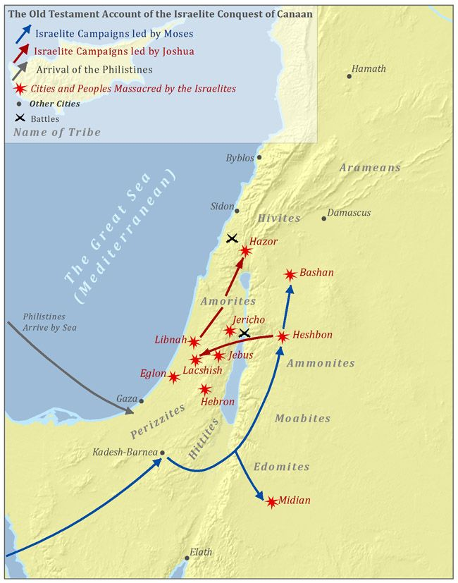 assyria israel and phoenicia the neo-assyrian empire was one of the strongest centers emerged in western asia and the eastern mediterranean, after 1000 bce the assyrian is located in.