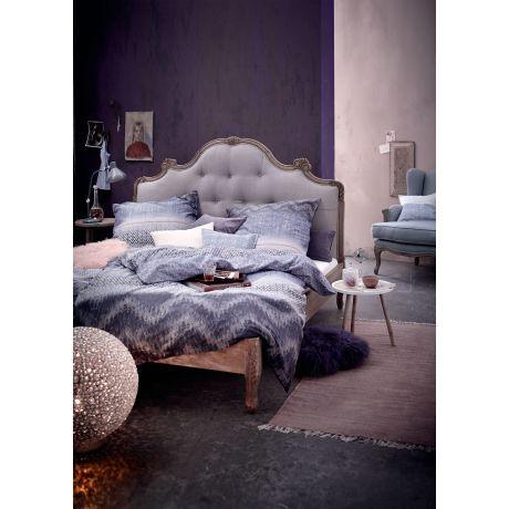 73 best IMPRESSIONEN ♥ Schlafzimmer images on Pinterest Bedroom - zip bed designer bett reisverschluss