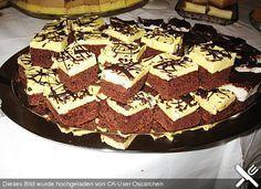 Eierlikörkuchen vom Blech (Rezept mit Bild) von Oscarchen | Chefkoch.de