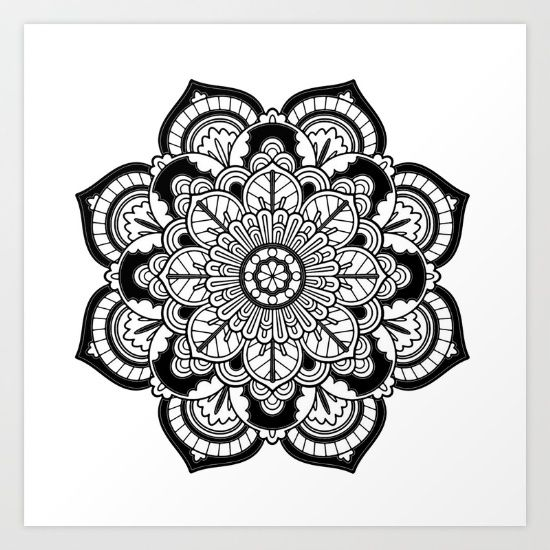 TODAY: 10% OFF + FREE SHIPPING ON TAPESTRIES, ART PRINTS, FRAMED PRINTS + ALL WALL ART!
