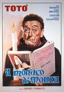 monaco+di+monza.jpg (225×319)