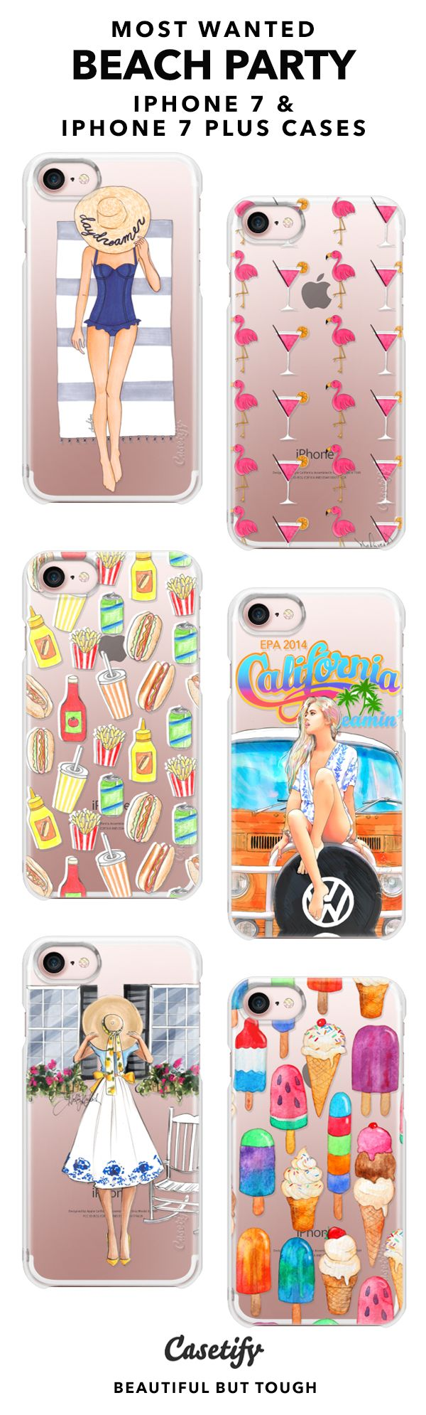 """""""When the Sun goes down, the Sound goes Up."""" 