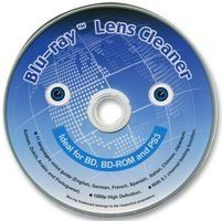 Peerless CL-BDL300 Blu-ray Laser Lens Cleaner with 7.1 Surround Sound System Check for Blu-ray Players, Blu-ray Recorders and PlayStation 3 has been published at http://www.discounted-home-cinema-tv-video.co.uk/peerless-cl-bdl300-blu-ray-laser-lens-cleaner-with-7-1-surround-sound-system-check-for-blu-ray-players-blu-ray-recorders-and-playstation-3/