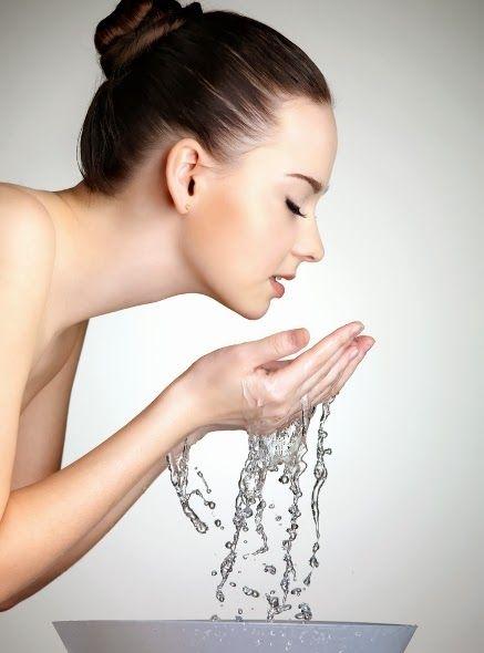 Carlitadolce Blog / Cosmetici naturali e bellezza fai da te : 5 REGOLE D'ORO PER COMBATTERE I BRUFOLI !!!