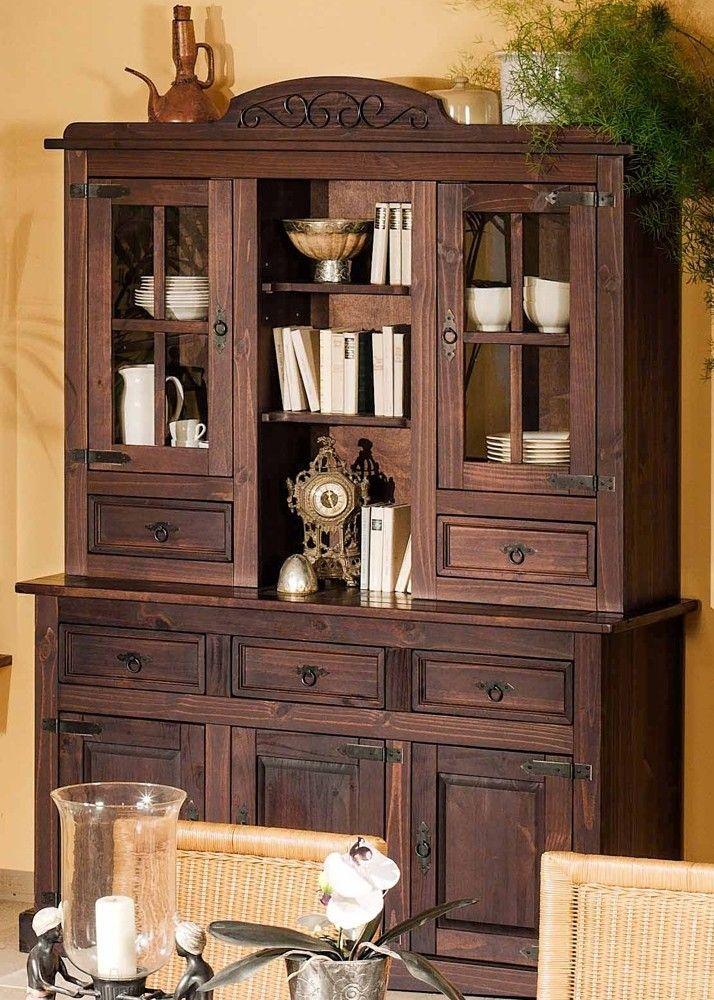 m bel kolonialstil m nchen. Black Bedroom Furniture Sets. Home Design Ideas