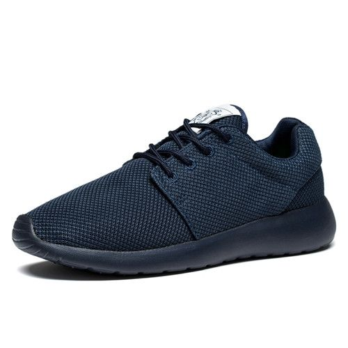 DREAM PAIRS 5003 Men's New Light Weight Go Easy Walking Casual Athletic  Comfortable Running Shoes Sneakers >