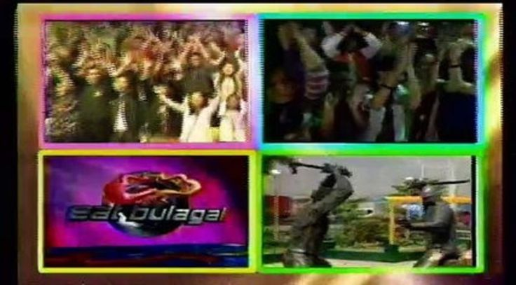 Eat Bulaga January 28 2017 Eat Bulaga GMA 7 Kapuso
