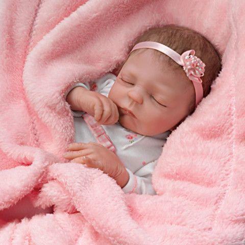 1283 Best Baby Dolls Reborn 1 Images On Pinterest