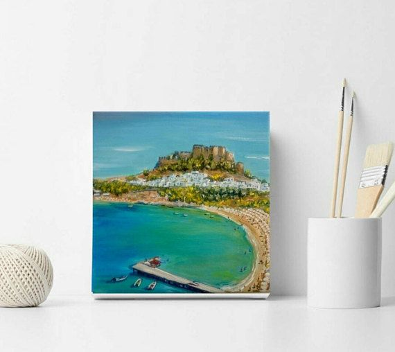 Hey, I found this really awesome Etsy listing at https://www.etsy.com/listing/527648560/gifts-mementosoriginal-greek-island