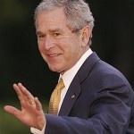 Zbigniew Brzezinski says he's 'very worried' Romney shares George W. Bush's neocon vision