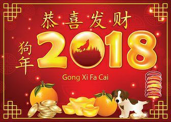 Gong Xie Fat Caimay GOOD HEALTH PEACE PROSPERITYHAPPINESS and LONGETIVITY be with you and great SUCCESS in making BETTER & GREATER THINGS HAPPEN!
