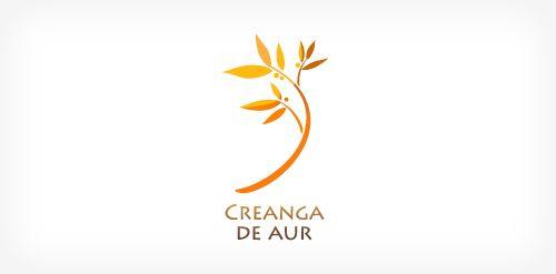 LogoMoose - Logo design inspiration gallery and community: Logo Ideas, Creative Logo, Logo Design, Logos Design