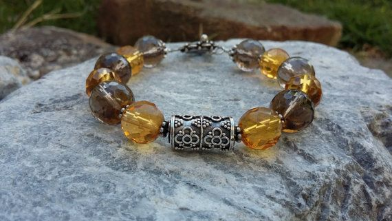 Royalty! Discover your inner Queen!  AAA quality healing gemstones and .925…