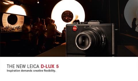 From leica-camera.com